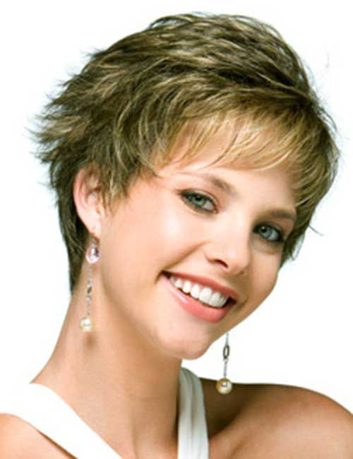 haircuts and styles for hair best 25 haircuts for thin hair ideas on thin 2616