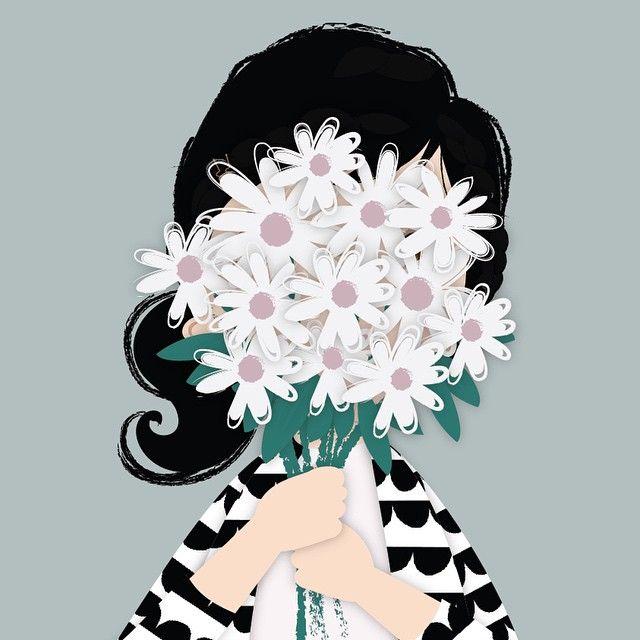 By Luiza Bione