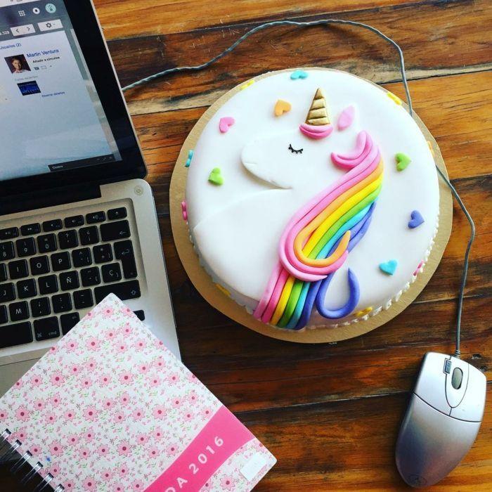 Die Besten 25+ Fondant Torten Ideen Auf Pinterest