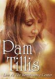 Pam Tillis: Live at the Renaissance Center [DVD] [English] [2005]