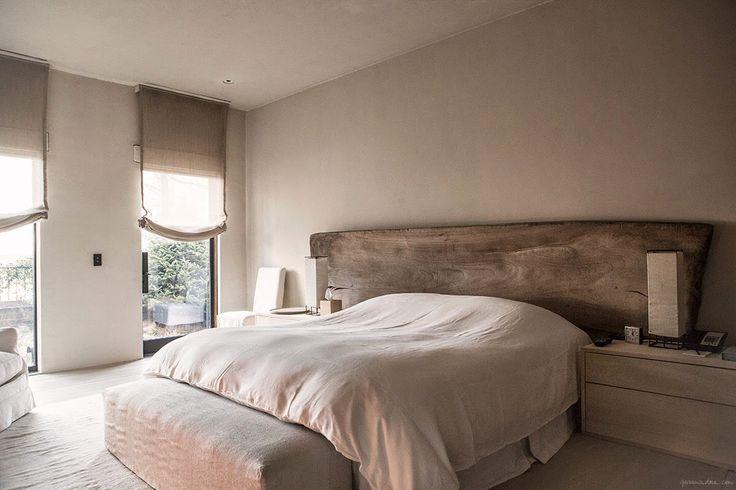 """Résultat de recherche d'images pour """"Le Greenwich Hôtel Penthouse pinterest"""""""