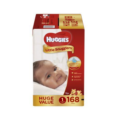 25+ best ideas about Diaper Sizes on Pinterest   Baby boy weight ...