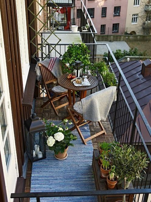 balkon 7_0.JPG (497×665)