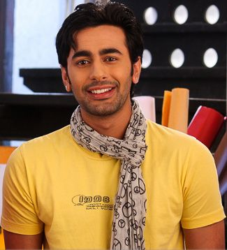 """Talented lad Udit Shukla to enter Rangrasiya! The handsome actor Udit Shukla is an Indian Television actor. He was last seen in the Channel V's popular show Suvreen Guggal - Topper of the Year is going to play the parallel lead in Colors popular show """"Rangrasiya"""". #rangrasiya #uditshukla #rangrasiyalatest"""