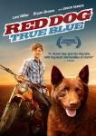 Red Dog: True Blue, Movie on DVD, Family