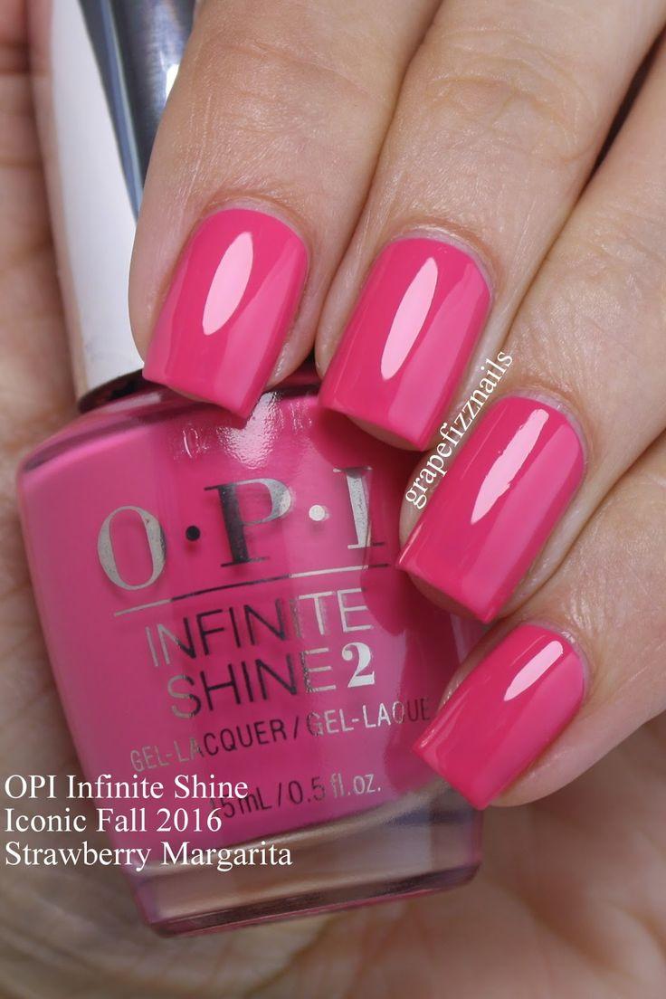 220 best Beautiful Fingernails ♥ images on Pinterest | Nail polish ...