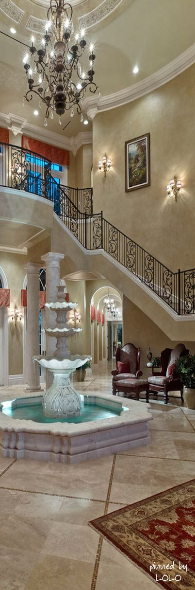 Grand Foyer Furniture : Best home entrance decor ideas on pinterest