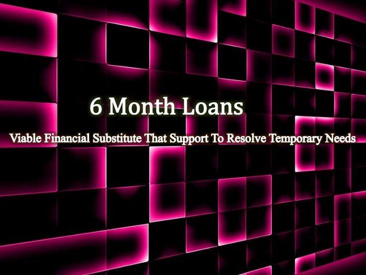 Payday loan like my jar image 3