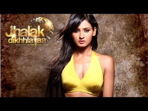 Shakti Mohan NEW PARTICIPANT of Jhalak Dikhla Jha Season 7 — DON'T MISS IT !! | NetSparsh ~ Entertainment Unlimited