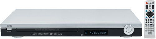 #tv #cool 2. #1-Channel progressive scan DVD player with HDMI that is compatible with NTSC/pal/auto system.