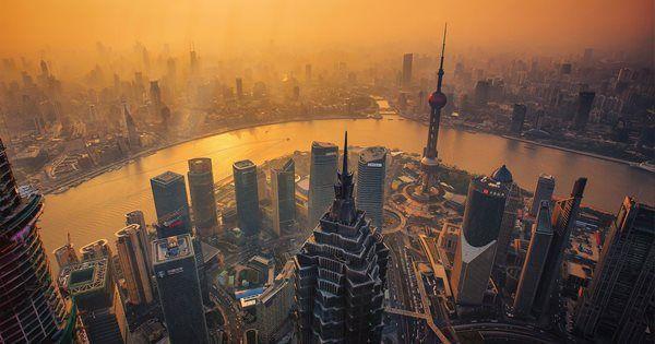 Κατευθύνεται η Κίνα προς την ύφεση;