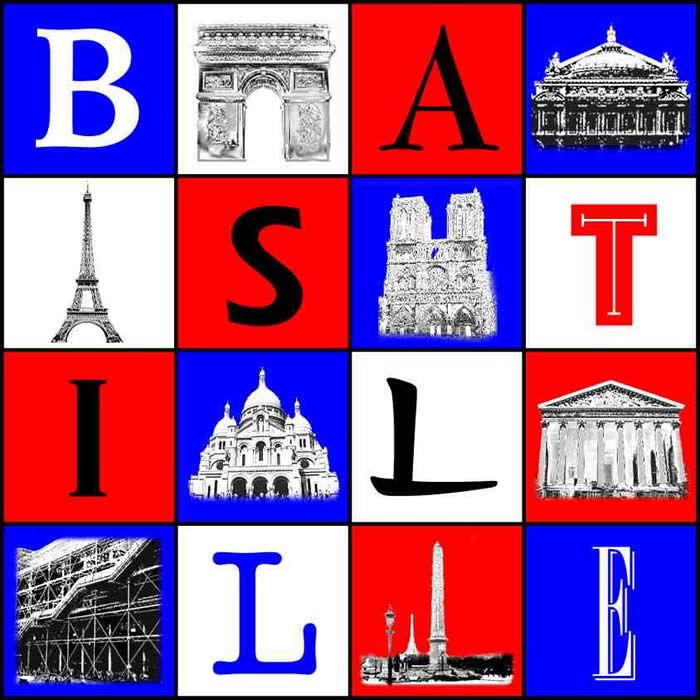 bastille wikipedia indonesia