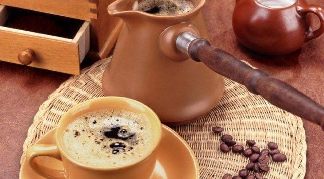 10 правил по-настоящему вкусного кофе для божественного начала дня 0