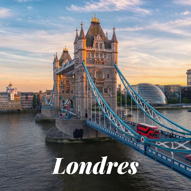 ¿Buscando dónde estudiar #inglés en Inglaterra?  ❤ Pues AQUÍ tienes algunos DESTINOS  Más destinos en #Inglaterra en la WEB #StudyAbroad #EnglishTravel #CursosdeInglés