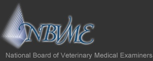 National Board of Veterinary Medical Examiners - NAVLE practice questions