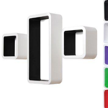 45 best Colour Trend - Silver images on Pinterest Bedroom ideas - küche schwarz weiß