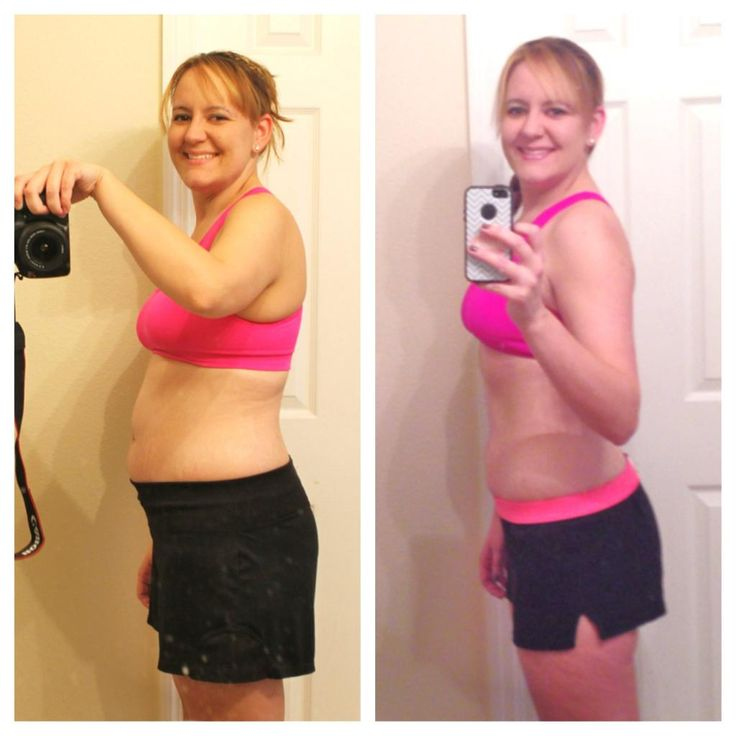 Weight loss effect on a1c photo 10