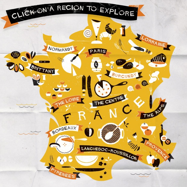 #france #travel