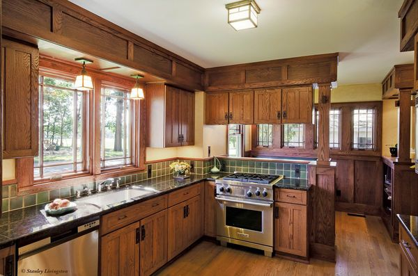 17 Best Images About Sears Kit Homes On Pinterest Queen