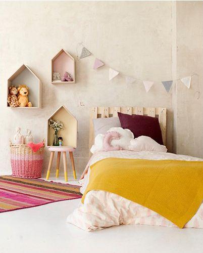 Sorteo de Deco & Living para tener una casa feliz. Consigue 150€ para gastar en su tienda online