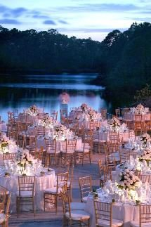 1000 Images About Wedding Inspiration On Pinterest Gardens Wedding And Museums
