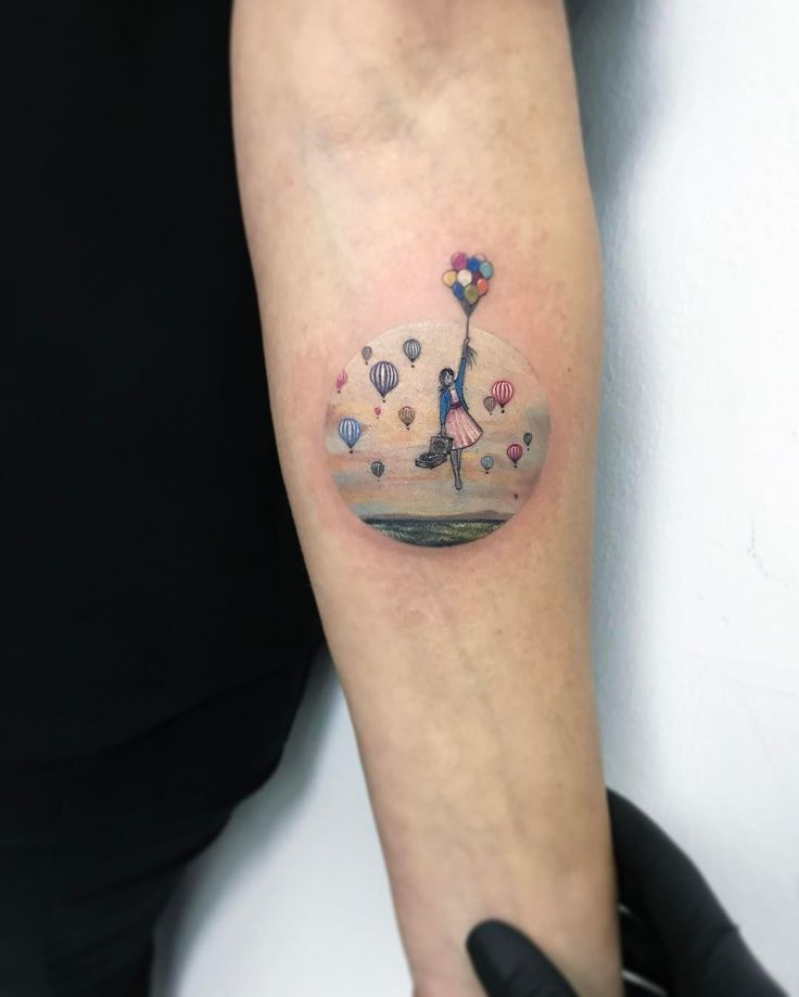 655 best tattoo images on pinterest tattoo designs small tattoos and tiny tattoo. Black Bedroom Furniture Sets. Home Design Ideas