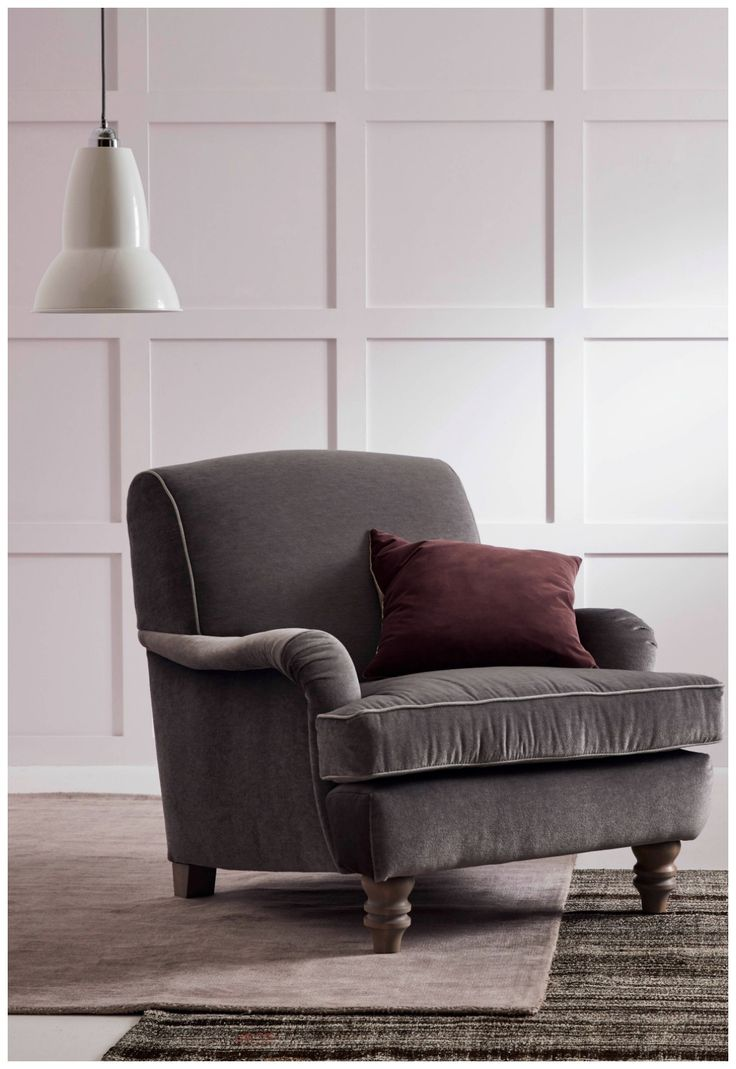 13 best LYH Products   Modern Sofas images on Pinterest   Modern ...