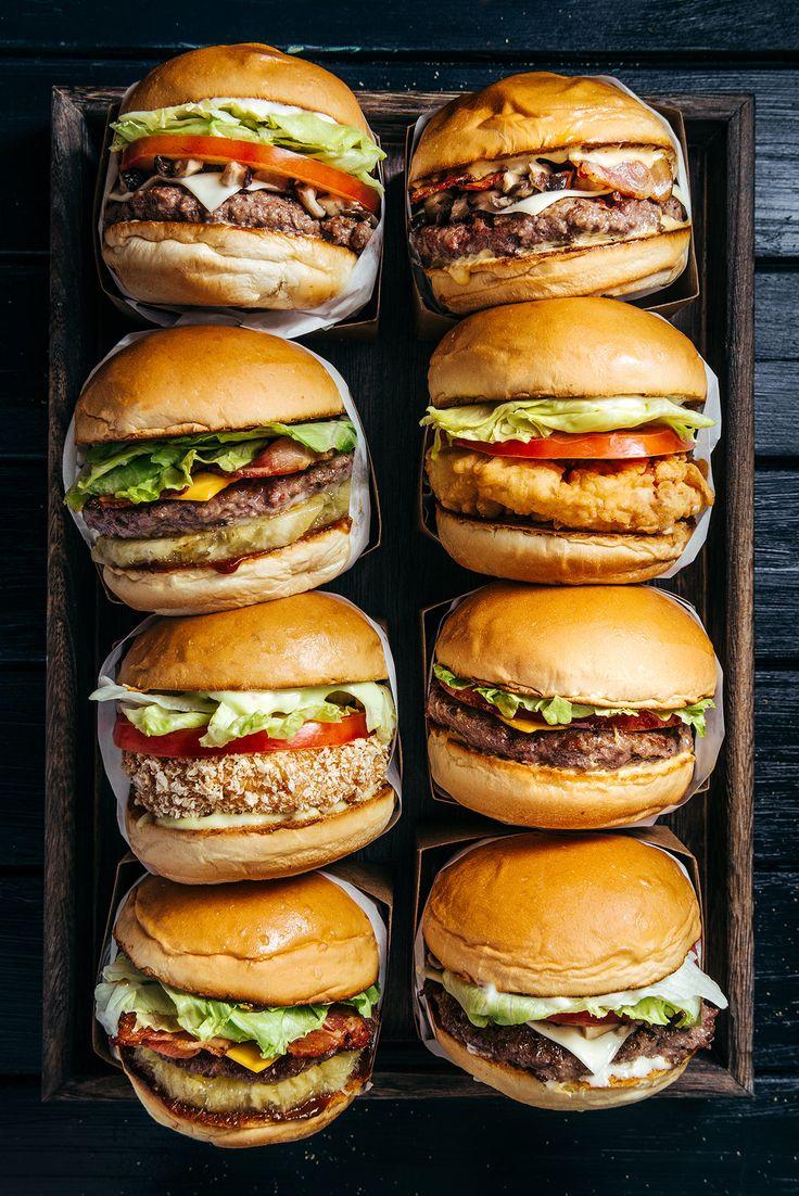 Filme Ta Chovendo Hamburguer Dublado Completo with regard to 25+ melhores ideias de tá chovendo hambúrguer 2 no pinterest