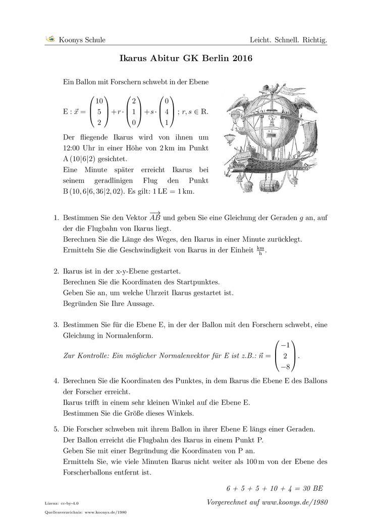 13 best Klasse 10 images on Pinterest | Klasse, Schule und Mathematik
