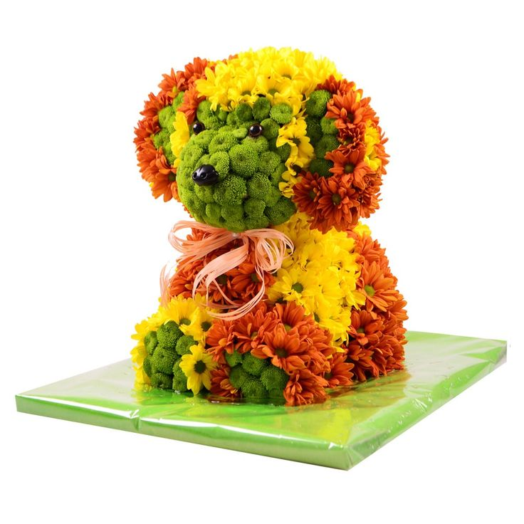 Цветы кузьминках, заказать композицию из цветов в москве на день рождения