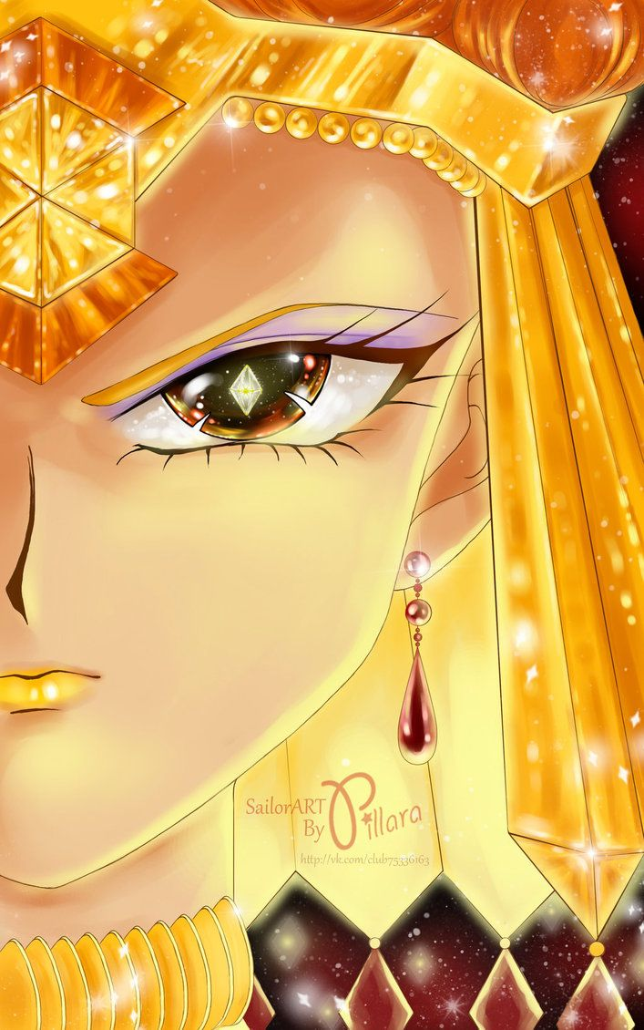 Sailor Galaxia by Pillara deviantART코리아카지노\WWW.OEN111。COM\정선카지노\아시안카지노\《WWW. OEN111.℃OM》 \강원랜드카지노\정통카지노\썬시티카지노\실전카지노\에이플러스카지노\국내카지노\세븐카지노\다모아카지노\태양성카지노\월드카지노\티카지노\로얄카지노\크라운카지노\비비카지노\타짜카지노\합법카지노\하나카지노\소라카지노\해외카지노\카지노추천\베트남카지노\엔젤카지노\카지노노하우\헬로카지노\메가888카지노\국빈카지노\핼로우카지노