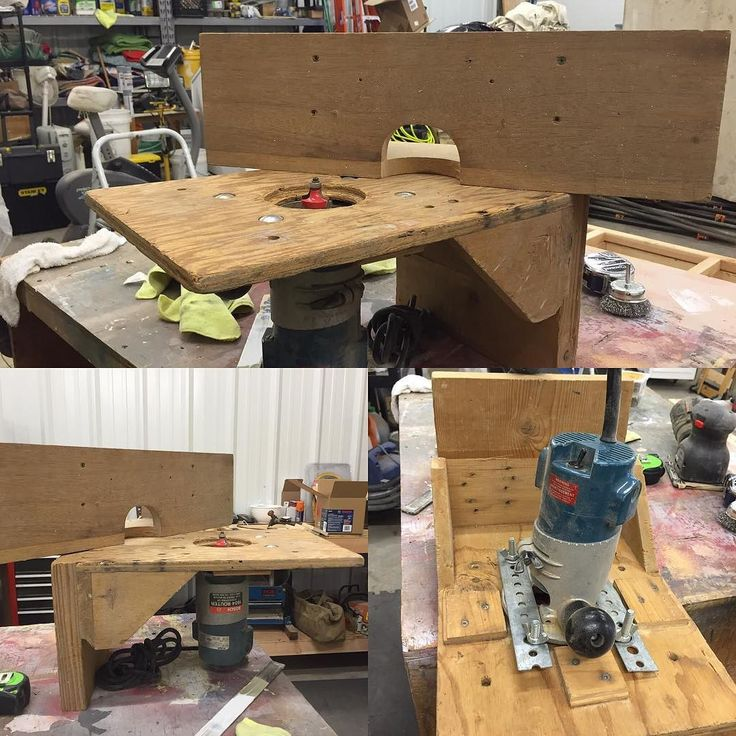 Best 25 bosch router table ideas on pinterest router table diy saying goodbye to my old router table made this thirty years ago and the bosch greentooth Images