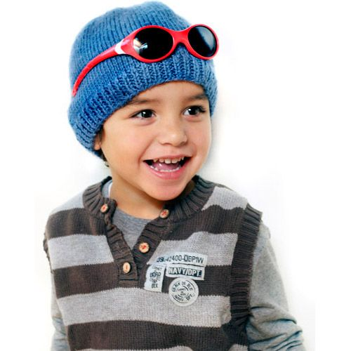 Kiddie Concepts Sunglasses one of our favourite bargains for kids and toddlers.