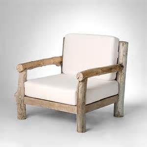 Driftwood Furniture | Designs Adrift