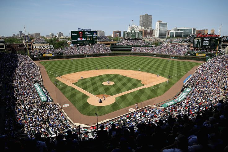"Cubs schedule changes: August 6, September 3 - Bleed Cubbie Blueclockmenumore-arrowStubhub Logo : Two ""TBD"" games on the schedule now have game times."