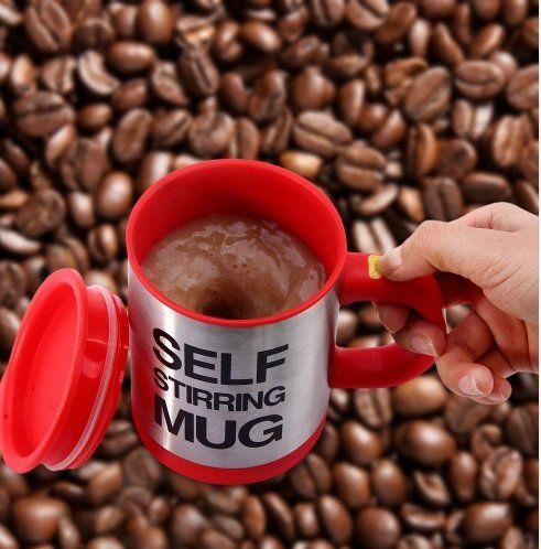 1Pc 400Ml Mug Automatic Electric Lazy Self Stirring Mug A... https://www.amazon.com/dp/B01K84WDAW/ref=cm_sw_r_pi_dp_x_fFp3ybA8VG9HF