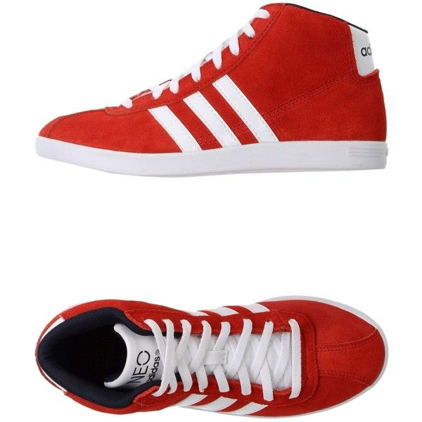 25  best ideas about adidas neo trainers on pinterest