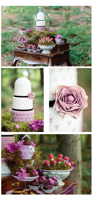 170 best my weddings and styles von und mit im Hochzeitsdekoration