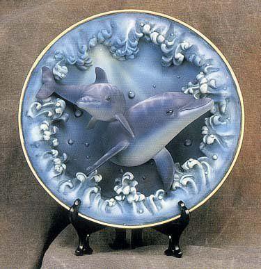 63 best calendar images on pinterest calendar graphics and dauphin porcelaine recherche google fandeluxe Image collections