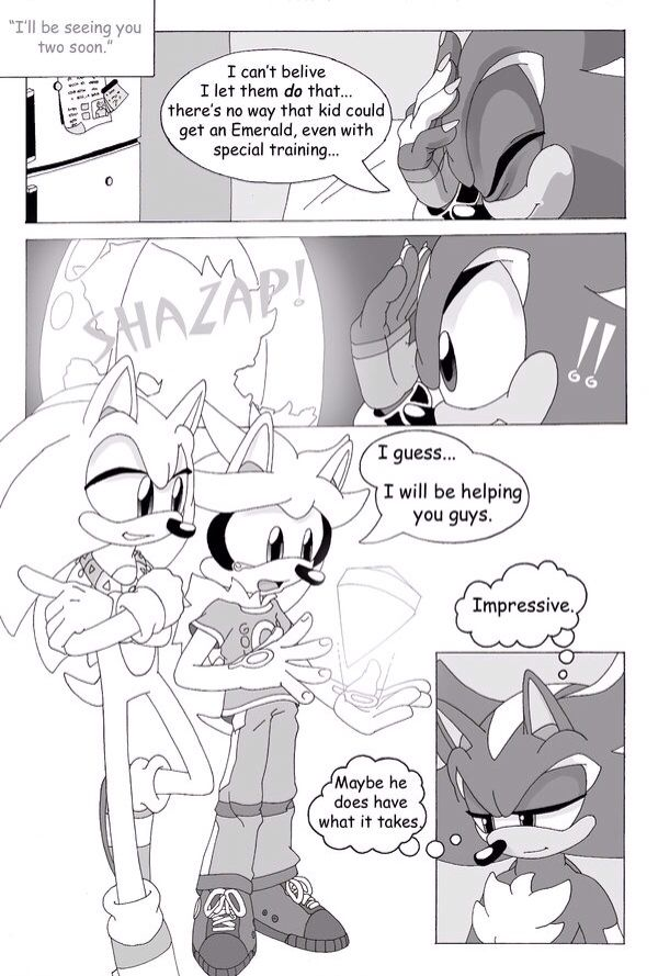 Issue2 pg15