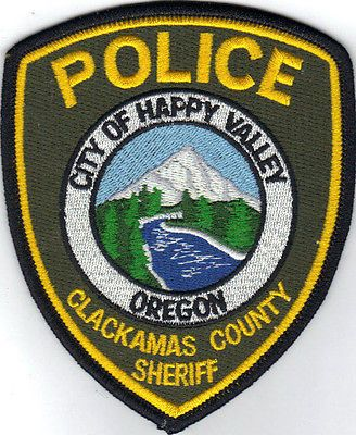 HAPPY-VALLEY-POLICE-DEPARTMENT-OREGON-PATCH