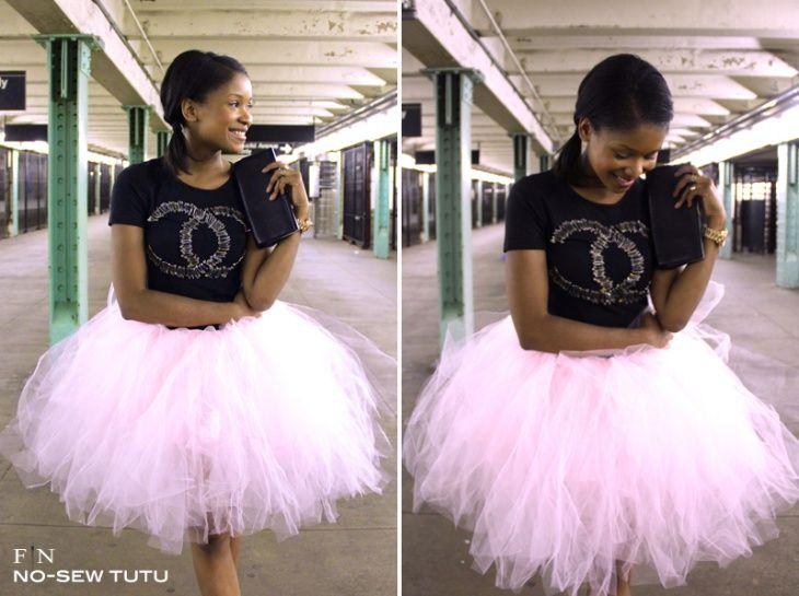 Панк - принцесса (Diy)