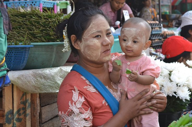 cosmetics market in myanmar I market overview 1 the cosmetics sector on the chinese mainland has been growing at a fast pace in tandem with the rapid development of the chinese economy in.