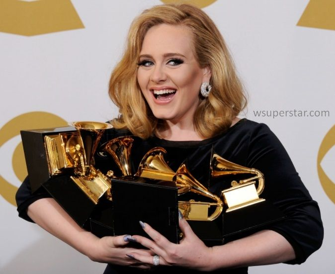 Adele Height, Weight, Age, Wiki, Biography, Family, Boyfriend, Husband!Adele was born on 5 May 1988 in Totter ham, London, England. Her Age 30(as in 2018) years. Adele Real name is Adele Laurie Blue Adkins and nickname is Addie. Her Nationality is British and Star Sign is Taurus. Adele was born into a Roman Catholic family. …