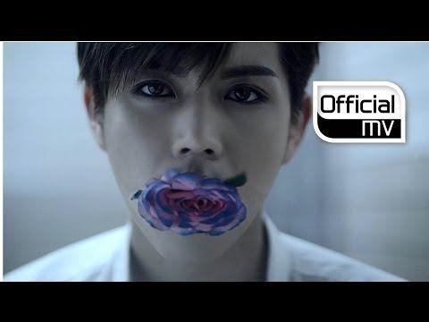 [MV] NU'EST(뉴이스트) _ Good Bye Bye(굿 바이 바이) - YouTube