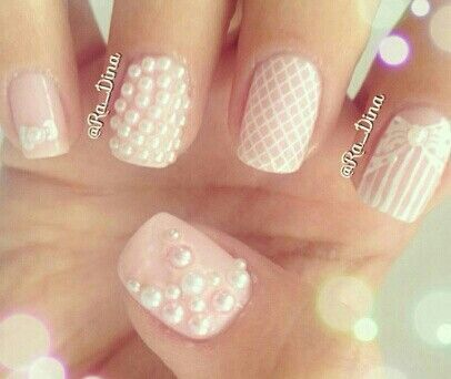 543 best Nails images on Pinterest | Make up, Holiday nails and Enamels - 543 Best Nails Images On Pinterest Make Up, Holiday Nails And