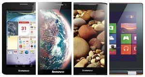 Kumpulan gambar tablet Lenovo yang dilengkapi daftar harga masing-masing tablet. Kunjungi: http://situstablet.com