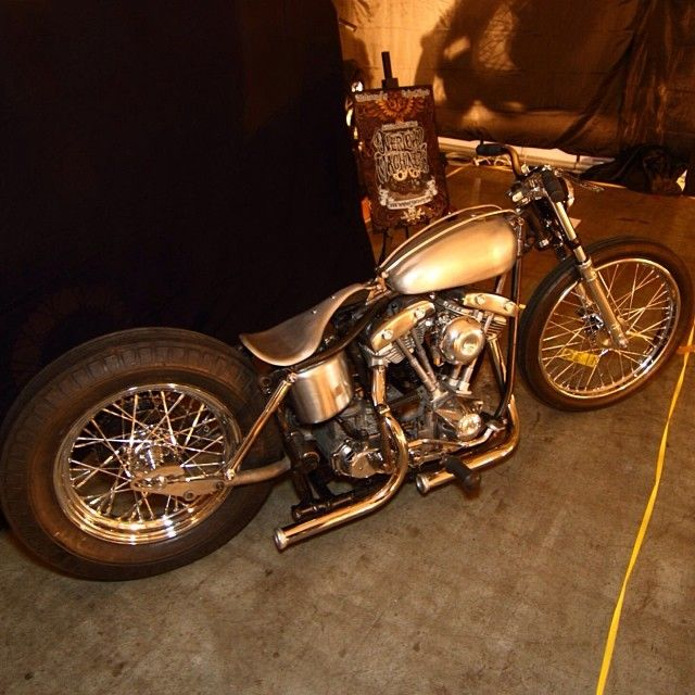 308 Best MOTO -- Sportster Images On Pinterest