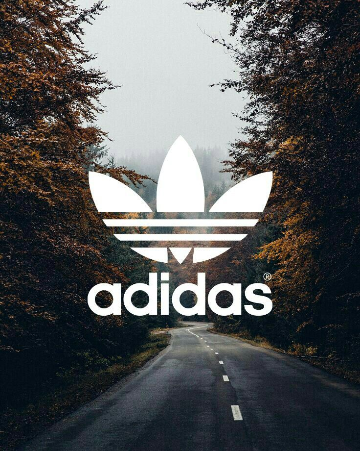 Lit Wallpaper Ideas Logo Adidas Backrounds Iphone Wallpapers Huf Girly Girl Background Pictures