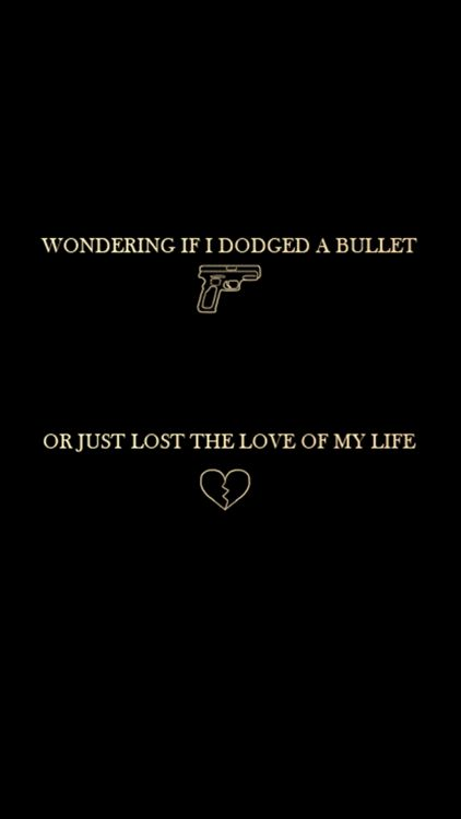 i don't wanna live forever // zayn & taylor swift